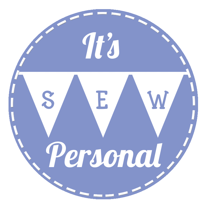 ItsSewPersonal